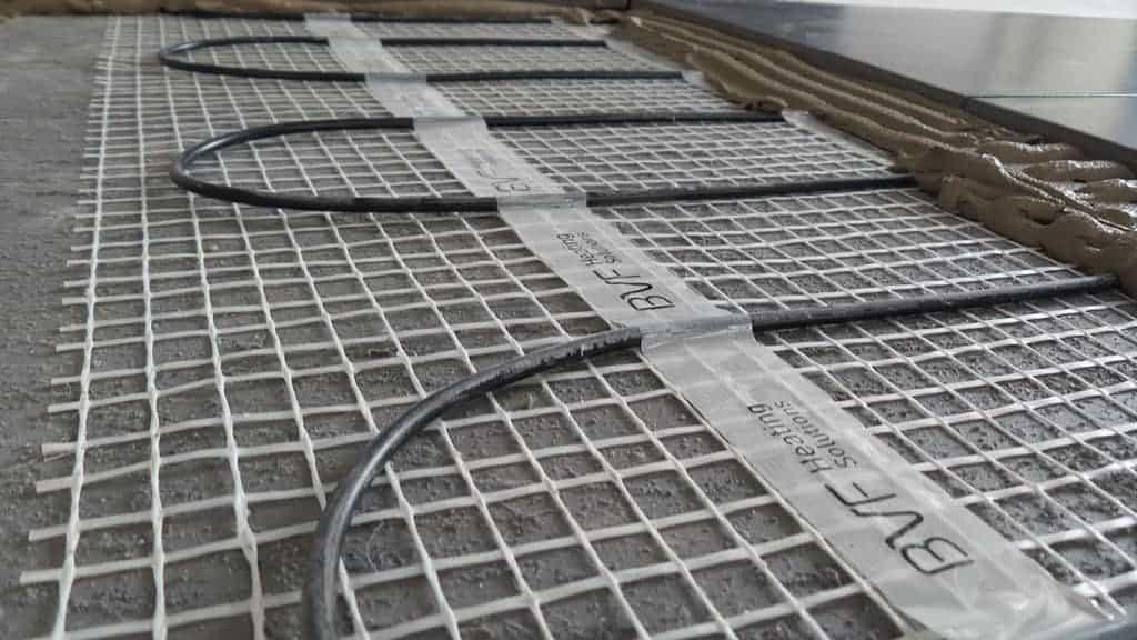 grelna mreža h mat 3