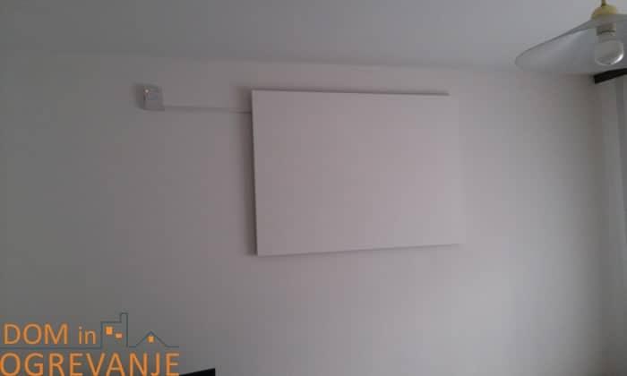 montaža ir panelov 18