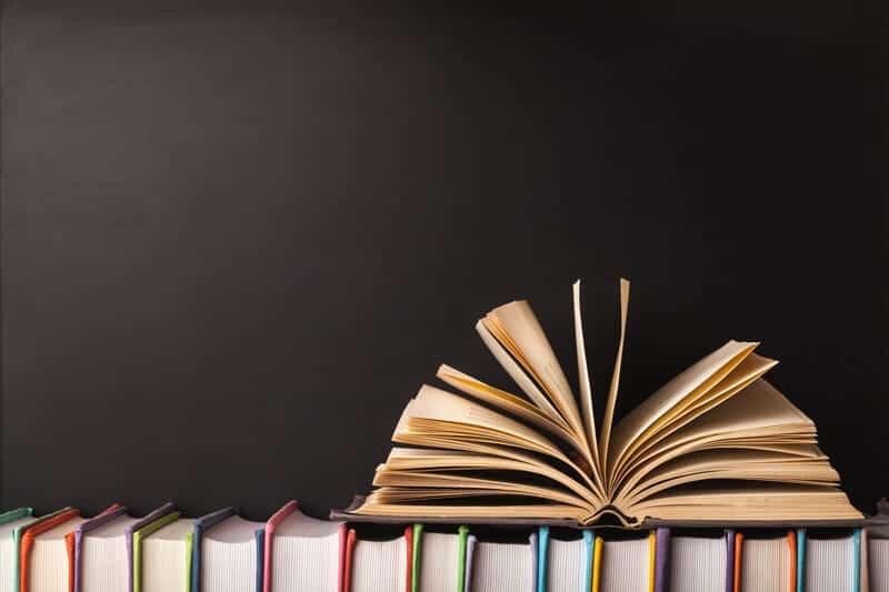 Knjiga-ogrevanje